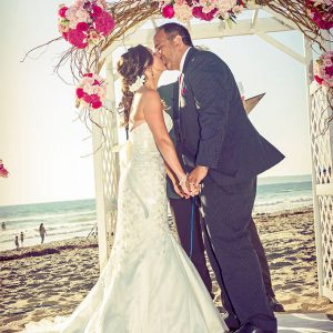 Colorful Romance Photo Gallery